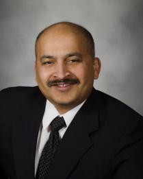 Kartik Swaminathan, MD - Delaware Back Pain & Sports Rehabilitation Centers