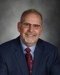 Barry L. Bakst, DO - Delaware Back Pain & Sports Rehabilitation Centers