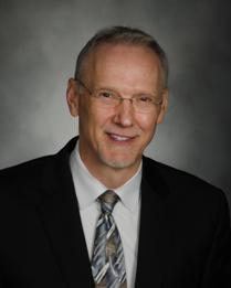 Stephen Beneck, MD - Delaware Back Pain & Sports Rehabilitation Center