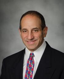 Jeffrey S. Meyers, MD - Delaware Back Pain & Sports Rehabilitation Centers
