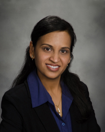 Hetal Patel, DC - Delaware Back Pain & Sports Rehabilitation Centers