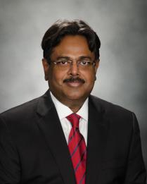 Pramod Yadhati, MD - Delaware Back Pain & Sports Rehabilitation Centers