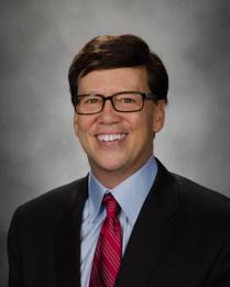 Arnold Glassman, DO - Delaware Back Pain & Sports Rehabilitation Centers