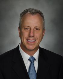 Craig Sternberg, MD - Delaware Back Pain & Sports Rehabilitation Centers